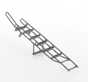 Su-22 Ladder