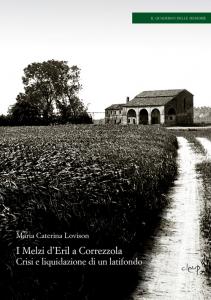 I Melzi d'Eril a Correzzola