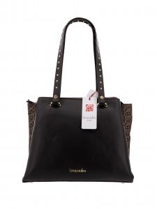 Braccialini Shopping Braccialini B14363