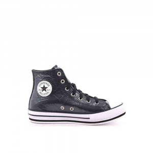 Converse EVA Chuck Taylor All Star High Top