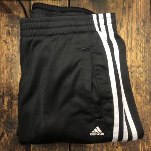 Pantalone tuta Adidas