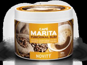 Dietmed Cafe Marita 100g
