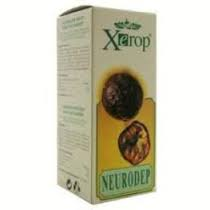 Bellsola Xerop Neurodep Neu 8 250ml