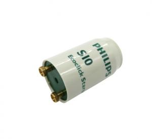 Starter 4-65w per lampade fluorescenti