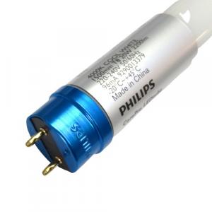 PHILIPS Lampada tubo led G13 20w  58 840 4000k 150cm
