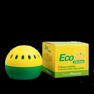 Ecoziz Diffusore Ambiente 150ml