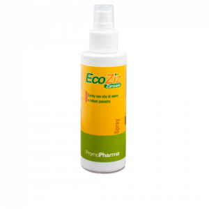 Ecoziz Spray 100ml