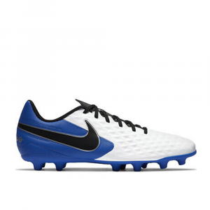 Nike Legend 8 Club da Uomo