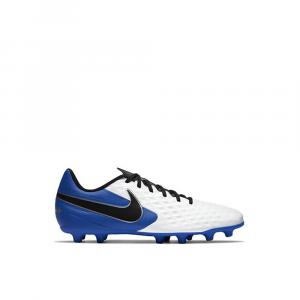 Nike Scarpe Calcio Tiempo Legend 8 Club