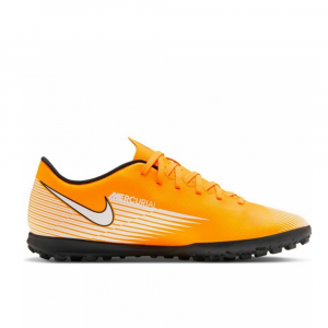 Nike Mercurial Vapor 13 club