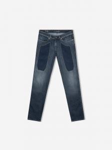 Jeans uomo JECKERSON MOD.D040161