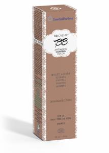 Esential A Color Control Bb Cream N‡3 Bronze 30ml