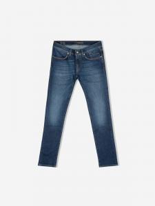 Jeans uomo JECKERSON ART.D773