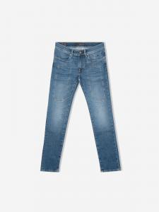 Jeans uomo JECKERSON MOD.D739