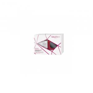 Galenica Confezione Crema Diffuseur De Beaute 50ml + Blush Teint Lumiere