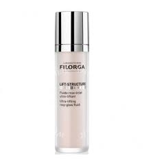 Filorga Lift Structure Radiance 50 ml fluido