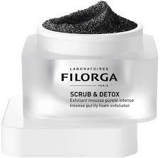 Filorga Scrub e Detox 50ml