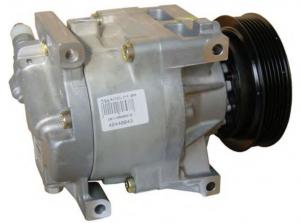 Compressore condizionatore Fiat Punto 188, Doblo, Barchetta, ORIGINALE,