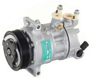 Compressore condizionatore Fiat Ducato 250, 290, ORIGINALE,