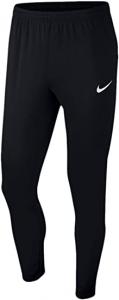 Nike Academy18 Tech Pant - Pantaloni Tuta Unisex