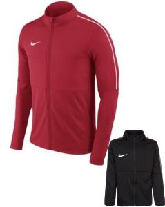 Nike park18 Track Jacket - Giacca Bambino Bambina Unisex