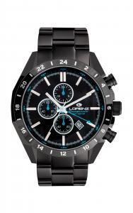 Orologio Lorenz, 030171BB GRANPREMIO