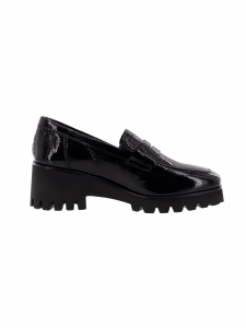 Mocassino Maritan 161522MF-Nero