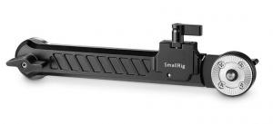 SmallRig - Braccio Estendibile con Rosette Arri 1870