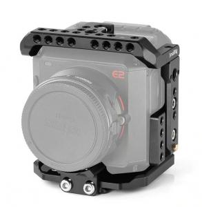 Cage per Camera Z Cam E2 - 2264