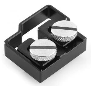 Clamp per Cavi HDMI & USB-C - 2246