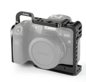 Cage per Canon EOS R - 2251