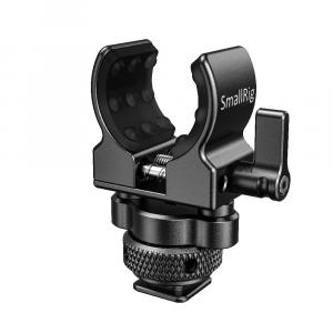 Portamicrofono Shotgun BSM2352