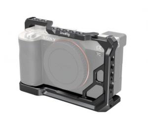 Cage per Sony A7C 3081