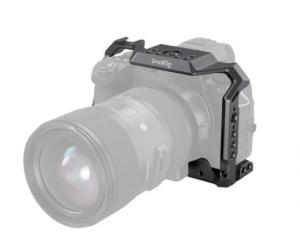 Cage per Panasonic S5 Camera 2983