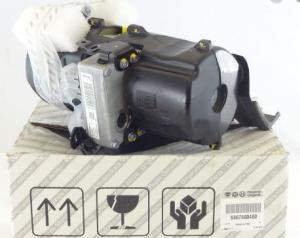 Pompa servosterzo elettrica Fiat Scudo dal 2007, ORIGINALE,