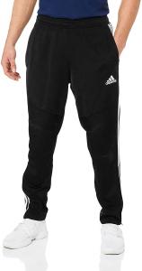 Adidas - Tiro 19 PES PNT Pantaloni Uomo
