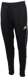 Adidas Core 18 TP Pantaloni da Allenamento Uomo