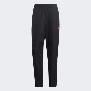 Adidas Pantaloni Uomo - Juve WOV Pnt