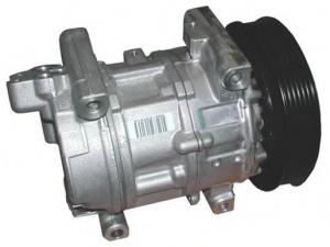 Compressore condizionatore Alfa Romeo 147, 156,  Stilo, ORIGINALE,