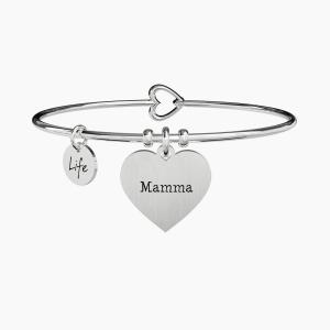 MAMMA | FELICITÀ