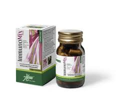 Immunomix Aboca 50 opercoli