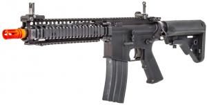 MK18 mod 0 elite version E&L