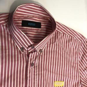 Versus Versace - camicia