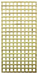 Traliccio di SIVIGLIA 900x1800 mm