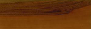 MM 75X10 ML 2.40 -  BATTISCOPA IMP. NOCE NAZIONALE
