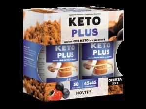 Dietmed Keto Plus 45 45 Comp