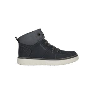 J Riddock Abx Boy ankle boot