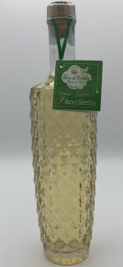 Liquore Gocce Di Calabria al Finochietto CL.50