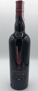 Vermouth di Torino Rosso CL.75