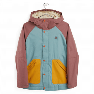 Giacca Snowboard Burton W Eastfall Jacket ( More Colors )